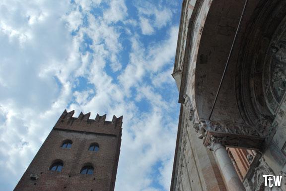 Chiese di Verona, San Zeno