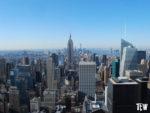 Cosa vedere a New York in una settimana (ossia il minimo sindacale)