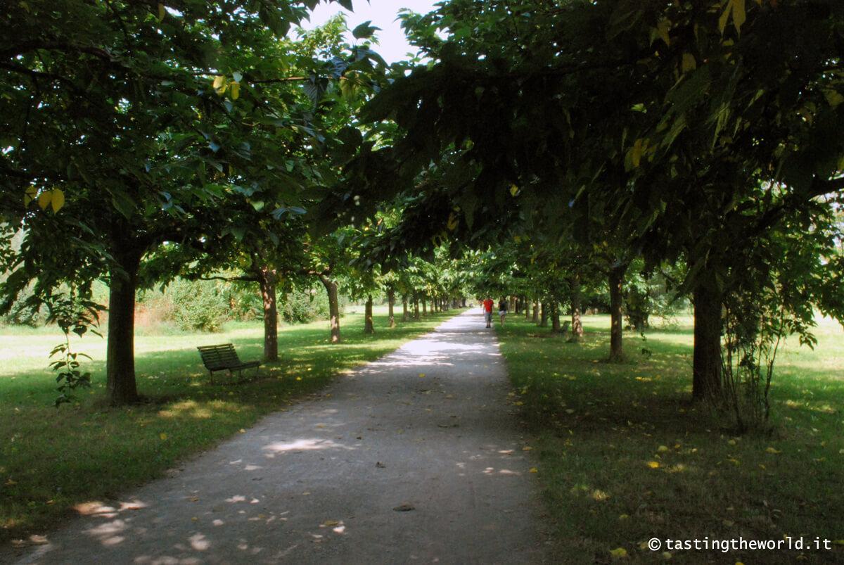 Parco Nord (Milano)