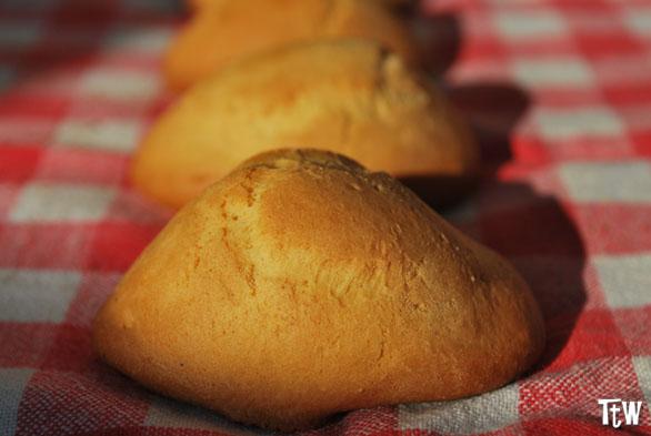 I biscotti di Brescia, l'espressione del territorio bresciano