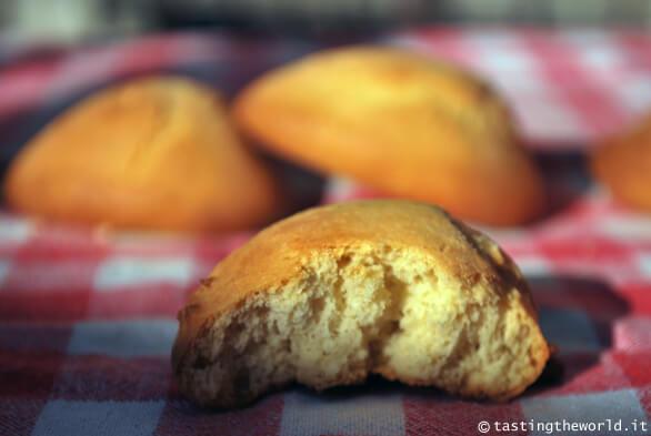 Biscotti di Brescia