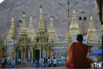 Falsi miti sul Myanmar (Birmania). E mezze verità
