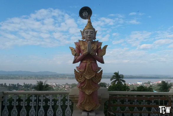 Mawlamyine Myanmar  City new picture : Mawlamyine, Myanmar