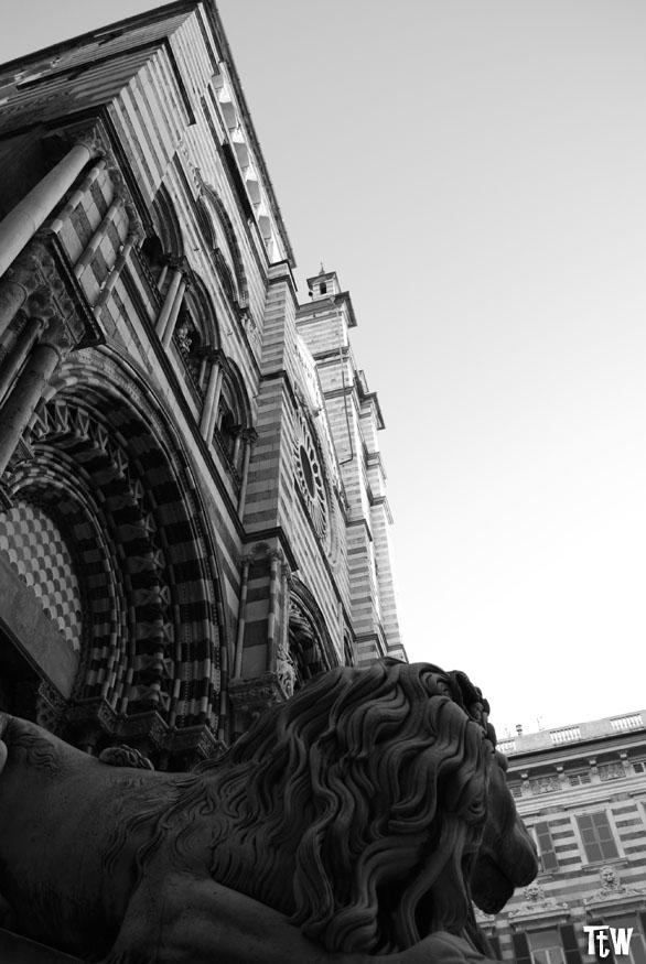 Genova in un giorno: la (mia) giornata perfetta