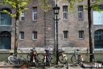 Come spostarsi in Olanda: mezzi pubblici e bicicletta
