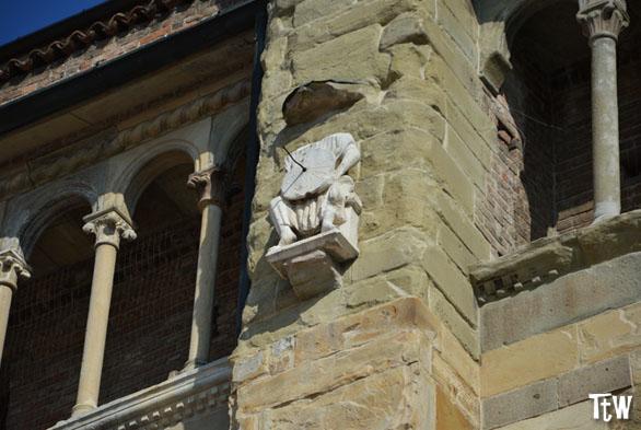 Cosa vedere a Piacenza in un giorno