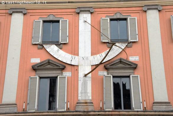 Palazzo del Governatore, Piacenza