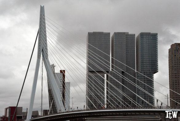 Cosa vedere in Olanda in una settimana (o poco più)