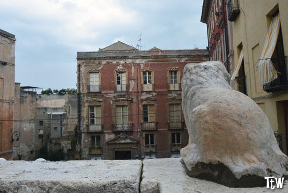 Cagliari da non perdere