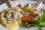 Vicenza: dove mangiare bacalà alla vicentina
