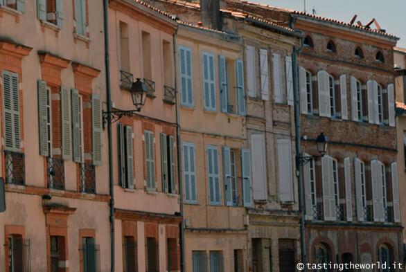 Tolosa (Francia)