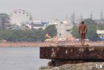 Vladivostok: cosa vedere e fare, laddove finisce la Russia