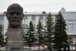 Ulan-Udė: cosa vedere e fare nella capitale della Buriazia
