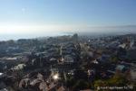 Losanna: cosa vedere in città e nei dintorni