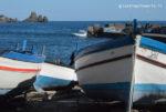 Aci Trezza e Aci Castello: cosa vedere, come arrivare da Catania