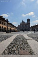 Vigevano: cosa vedere in un giorno (oltre a Piazza Ducale)