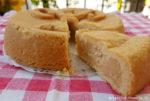 Dolceriso del Moro, il dolce tipico di Vigevano… a base di riso!