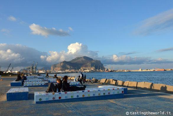 Cosa vedere nei dintorni di Palermo