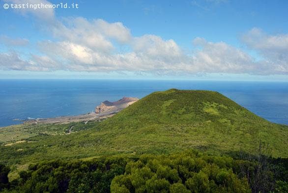 Faial, Azzorre: cosa e vedere e fare nell'isola azzurra