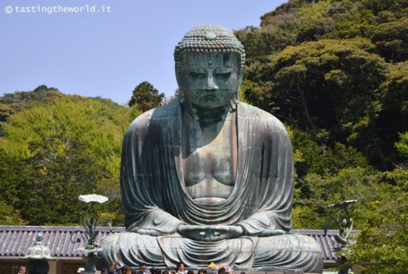 Kamakura, Giappone