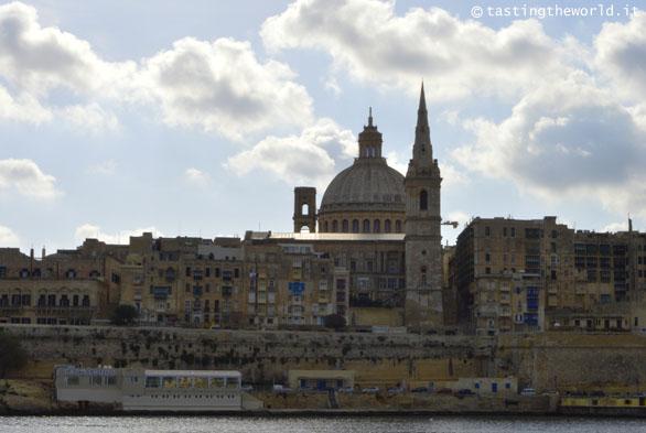 Cosa vedere a La Valletta in due giorni