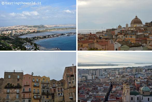 Cagliari: cosa vedere in due giorni