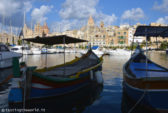 Come muoversi a Malta e Gozo. Spostarsi in autobus, traghetto e bici