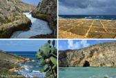 Gozo: cosa vedere e fare. La top 10 dell'isola di Calipso