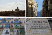 La Valletta: cosa vedere in un giorno. Un itinerario a piedi