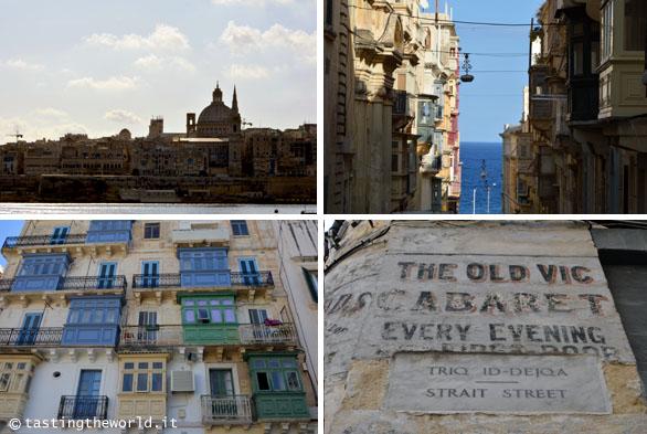 La Valletta: cosa vedere in un giorno