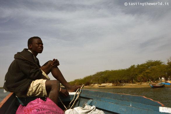 Senegal, 10 cose che ho amato
