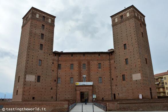 Fossano (Cuneo)