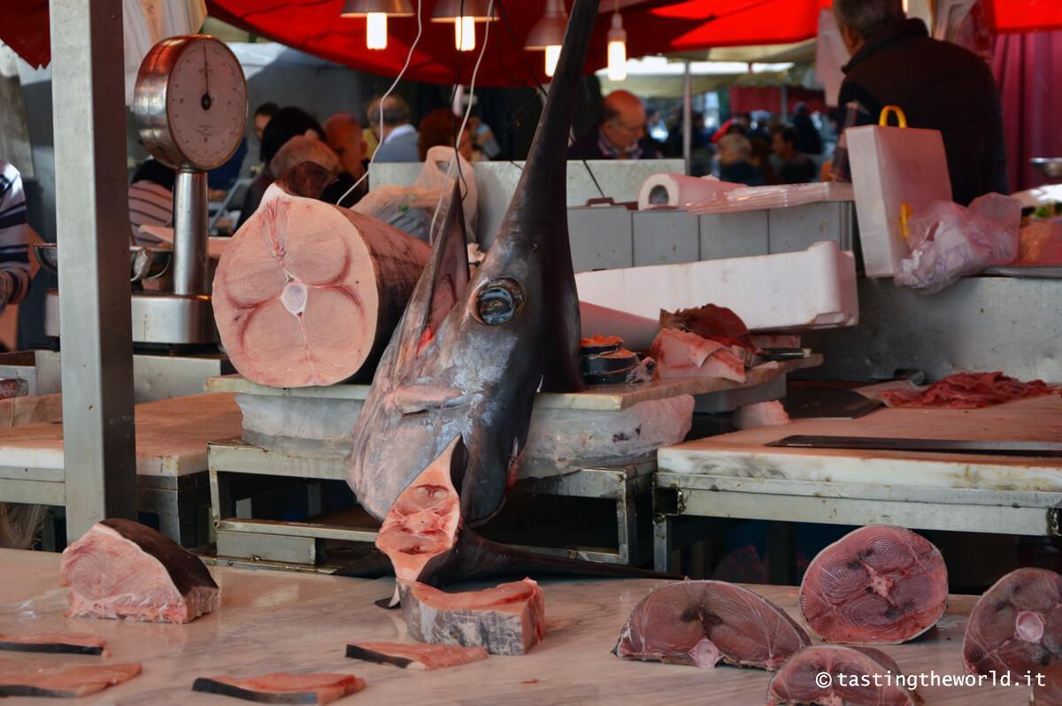Pesce Spada (Catania)