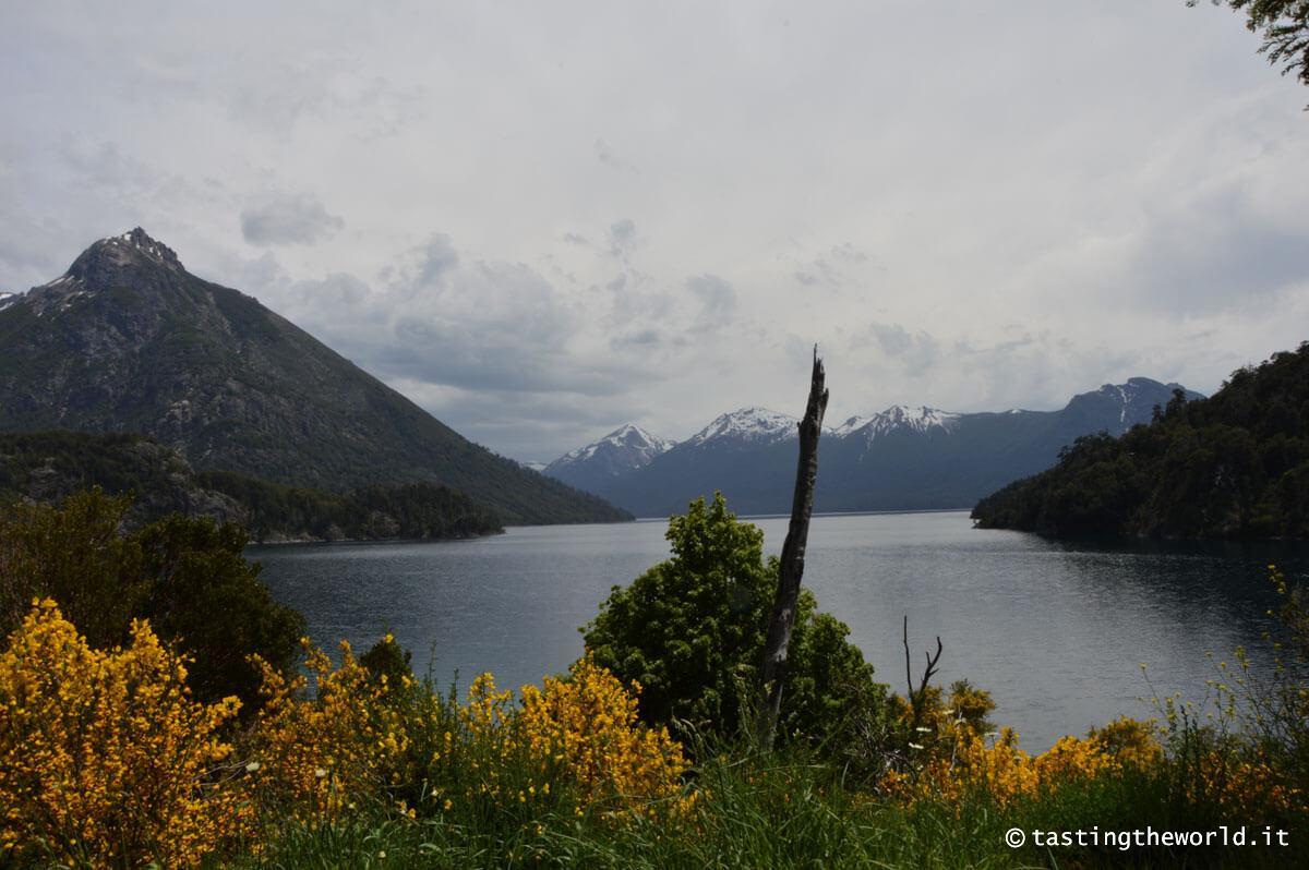 Cirquito Chico - San Carlos de Bariloche - Patagonia, Argentina