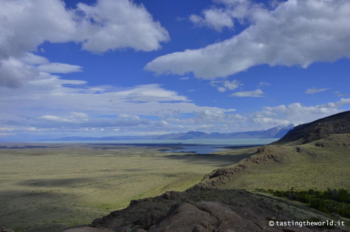Mirador de los Condóres e Mirador de las Águilas, El Chaltén - Patagonia, Argentina