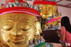 bagan-myanmar-26